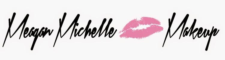 Meagan Michelle Makeup