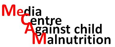 Media Centre Against Child Malnutrition (MeCAM) Nigeria