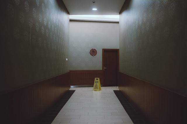 infectum pavimento