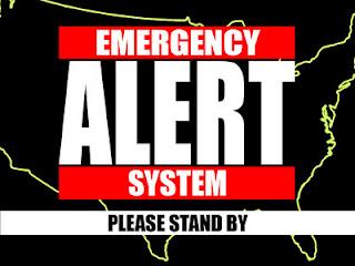 Sistema de emergencia