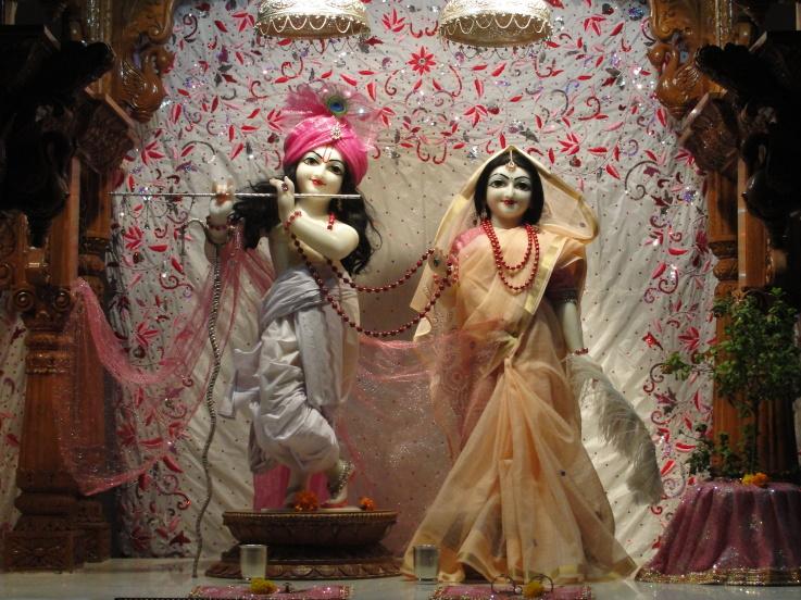 God Hd Wallpapers Radha Krishna Hd Wallpaper