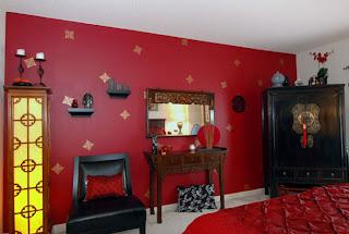 Modern Homes Wall Paint Colours Ideas