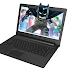 10 Laptop Terbaik 6 Jutaan 2015