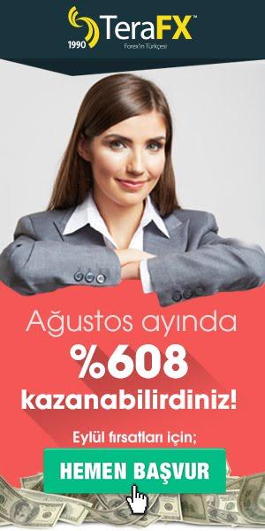 Ücretsiz üye ol Sen de Kazan