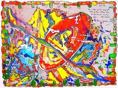 Il·lustració: Toni Arencón i Arias