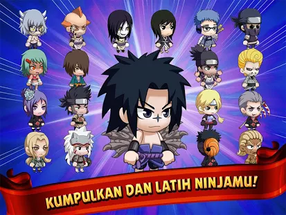 SD Ninja v1.0.7 Apk for Android