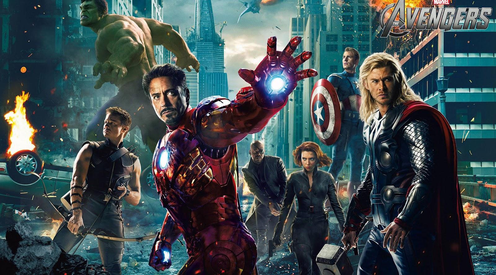 http://3.bp.blogspot.com/-SuhyYHAHOPY/T6HxcjzSM9I/AAAAAAAAGlU/8UIjMXmooO0/s1600/Avengers+Wallpaper.jpg
