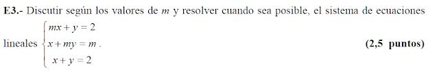 teorema de Rouche