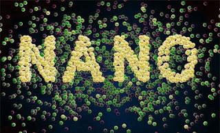 علماء يطورون نظاما نانونيا لمهاجمة السرطان في الجسم