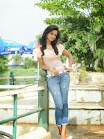 telugu actress shanvi new images adda movie  (2).jpg