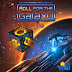 Anteprima - Roll for the Galaxy