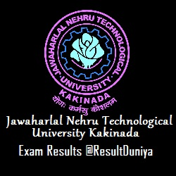 JNTUK 3-2 R10 R13 R7 Results 2015