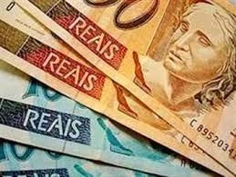 Prefeitura realiza pagamento de abono salarial aos professores da rede municipal.