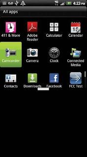 especificaciones-caracteristicas-antes-de-comprar-smartphone-laptop-notebook-netbook-desktop