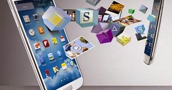 Restore Samsung Data: Best Method to Transfer Data Between ...
