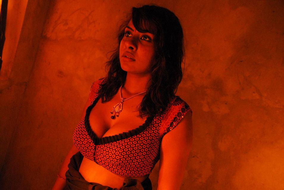 Nenu Nanna Abaddam Cast Music Director Release Date Stills