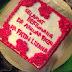 Pertunangan Blogger Fatin Liyana & Dr.Anwar Fazal