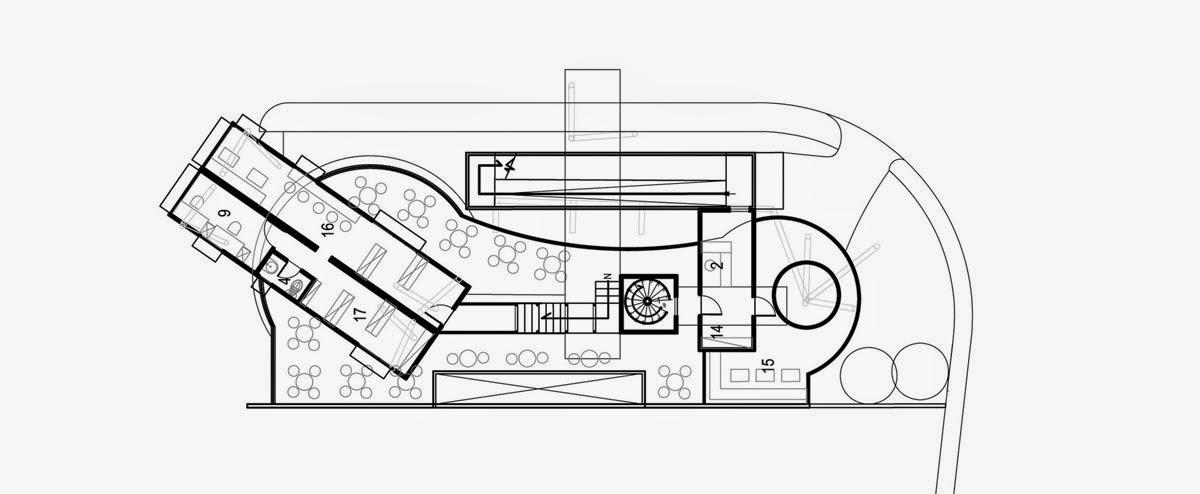 konsep-desain-contertainer-bangunan-perpustakaan-dan-poli-gigi-amin-030