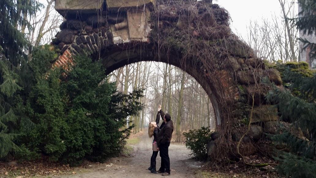 http://podrozemamywnaturze.blogspot.com/