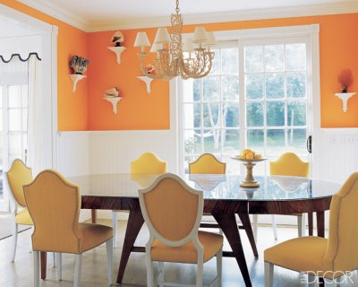 http://3.bp.blogspot.com/-SuuuXxHA5OM/TgDwj4I9OoI/AAAAAAAAA3U/AS8AIwRazyM/s1600/orange+dining+via+elle+decor.jpg