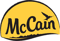 Parceria McCain