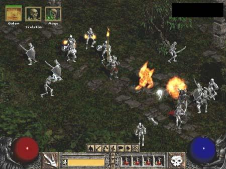 diablo 2 expansion download free full version