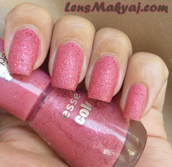Essence Hello Rosy