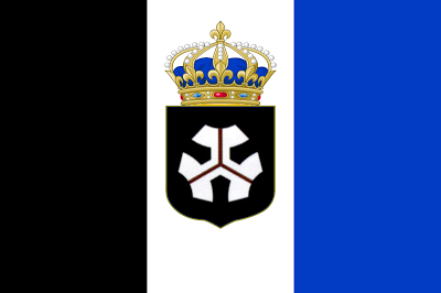 bandiera galbadia