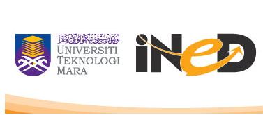 Permohonan Ijazah INED UiTM 2015