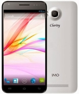 Harga IMO Q8 Clarity