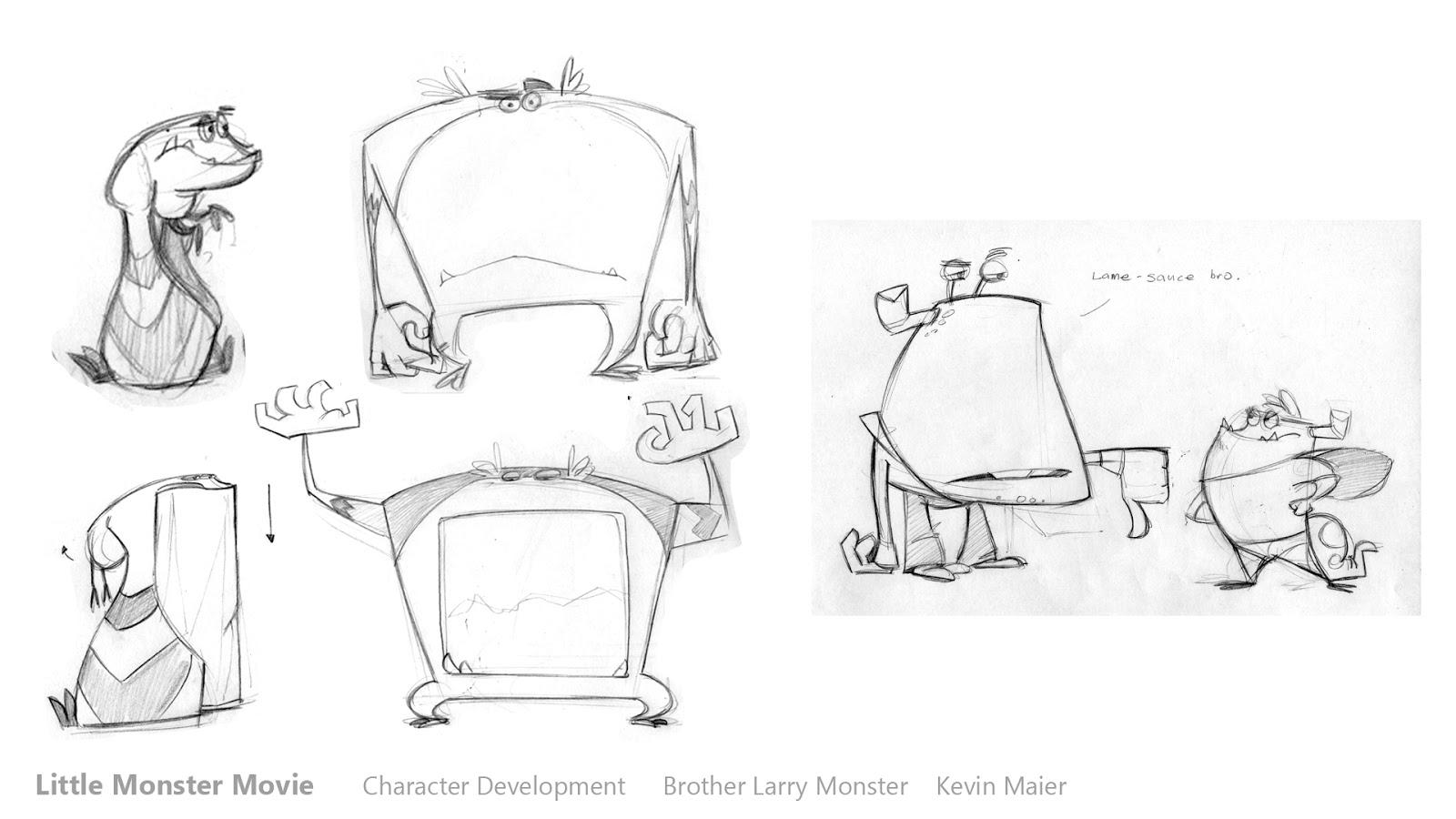 kevin maier u0026 39 s sketch blog  april 2013