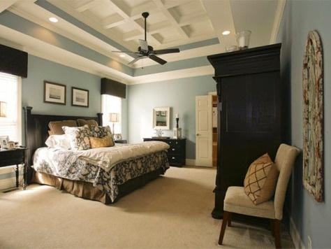dise os de techo para dormitorios decorar tu habitaci n