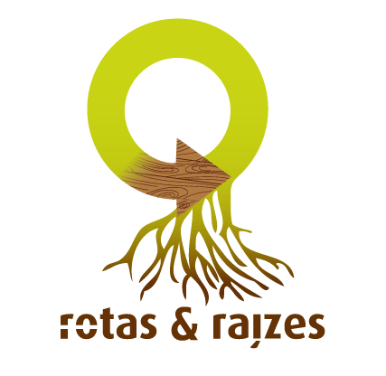 Rotas & Raízes, Lda