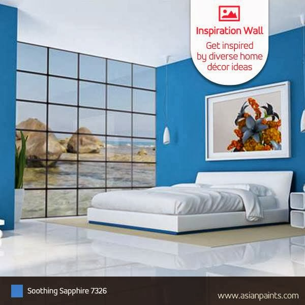 Asian Paints Home Solutions Surely Give An Aesthetic Touch To Your House They Are Just Great And Easy Ways Of Adding Style To Your Home