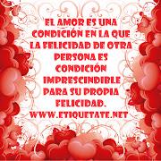 frases y poemas de amor para compartir shared Vamos a Cultivar Una Verdadera .