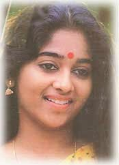 Monisha Malayalam actress