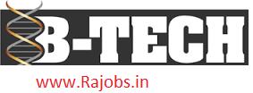 be-b.tech-fresher-jobs-2015-sarkari-naukri-engineering-vacancy