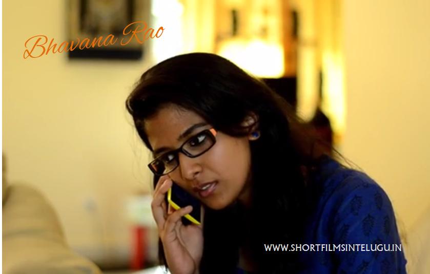 BHAVNA SHORT FLM ACTRESS HD PICS
