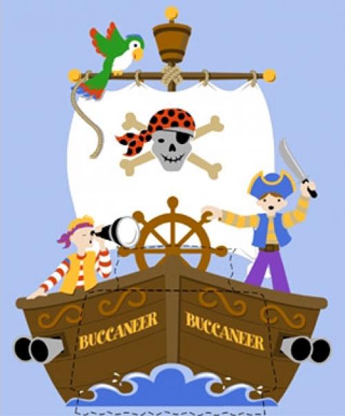 Apoyo escolar ing maschwitzt contacto telef 011 15 37910372 piratas - Piratas infantiles imagenes ...
