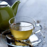 rimedi naturali per le scottature con il thè