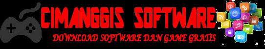 Cimanggis Software