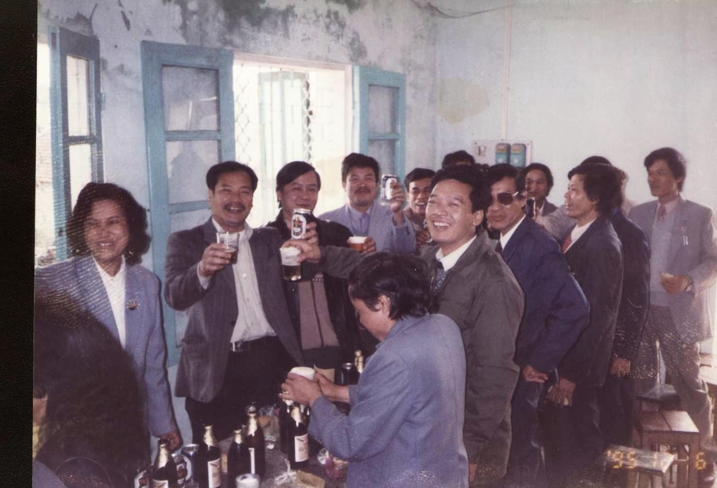 K6 năm 1995