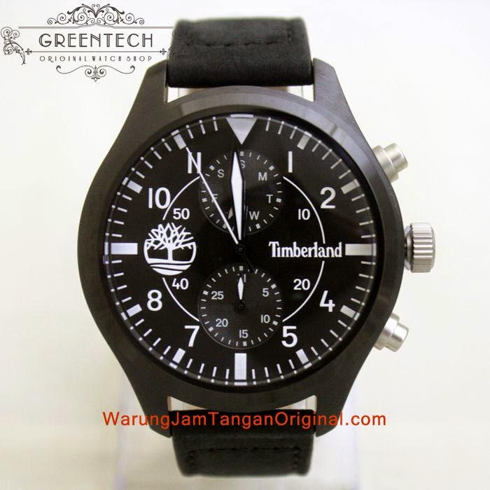 Timberland-14322JSB-02