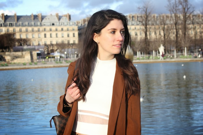 diana dazzling, fashion blogger, fashion blog, paris