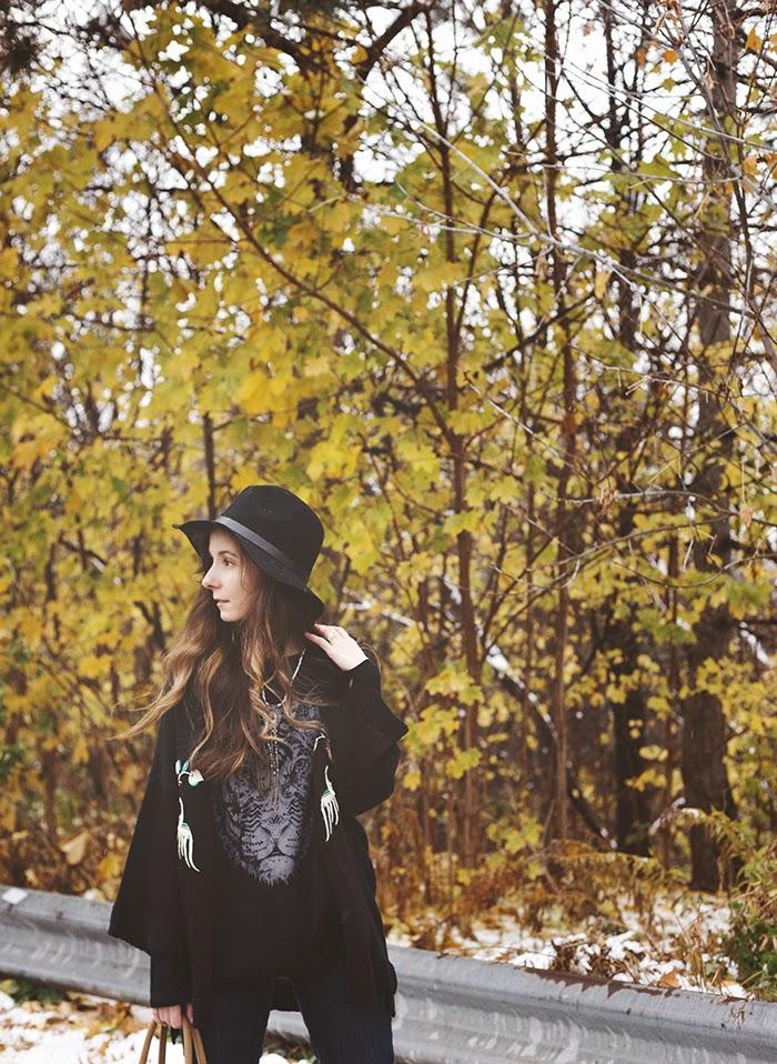 Boho-Fedora-Fall-Outfit
