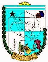 Segunda Muestra de Proyectos Educativos - Escobar- DIPREGEP Región 11