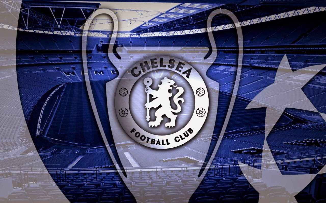 25  Best Ideas about Chelsea Football on Pinterest | Chelsea fc ...