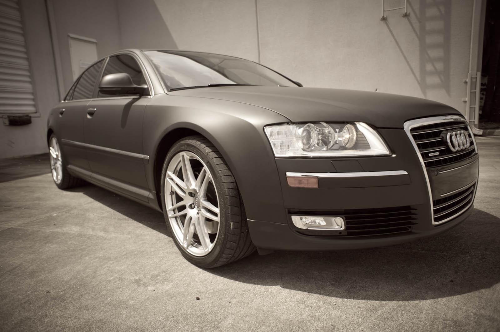 http://3.bp.blogspot.com/-Sv7V1xkFIIM/UGjGcSJDp5I/AAAAAAAAEkA/drq8j6EJ2vo/s1600/Aventura+FL+Audi+A8+matte+black+car+wrap.jpg