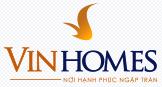 Căn Hộ Vinhomes Central Park Tân Cảng HCM | Can Ho Vinhomes Central Park Tan Cang HCM