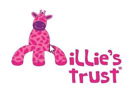 Millie Trust logo
